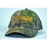 Nauburn Superflauge Cap